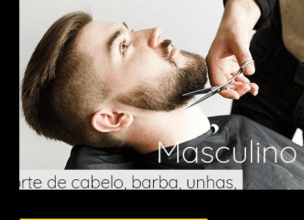 barbearia em santo amaro